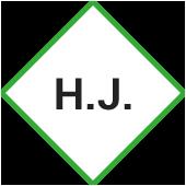 Hoveniersbedrijf Hendrik-Jan ten Ham logo